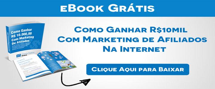e-book_gratis_negocio_online