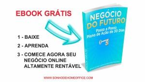 ebook grátis
