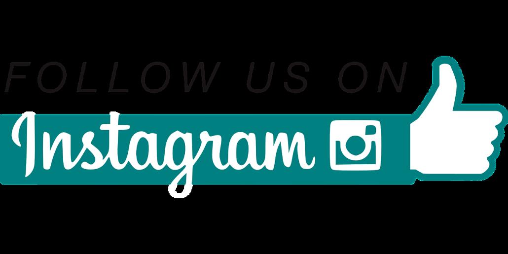 redes sociais instagram