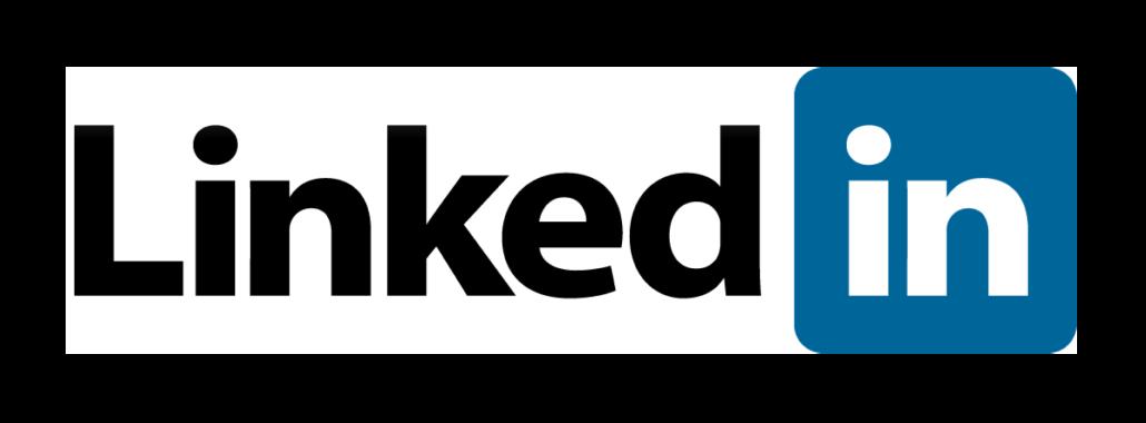 redes sociais linkedin