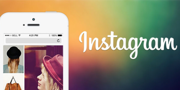 como-ter-mais-de-uma-conta-do-instagram-no-mesmo-celular