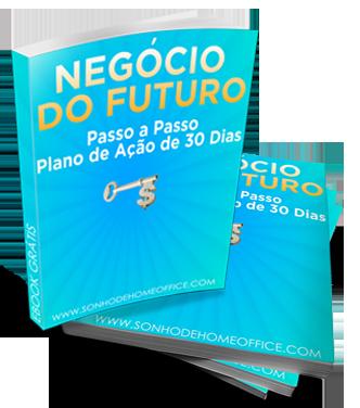Ebook grátis Negócio do Futuro