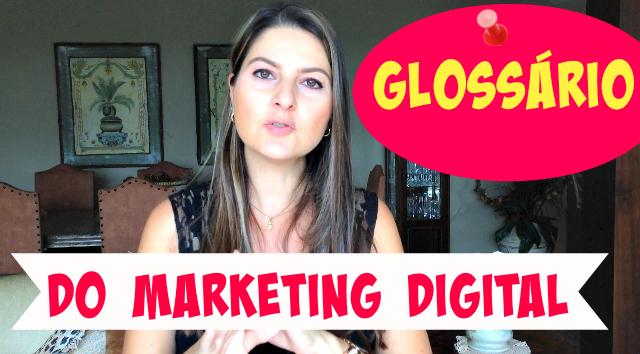 dicionario do marketing digital