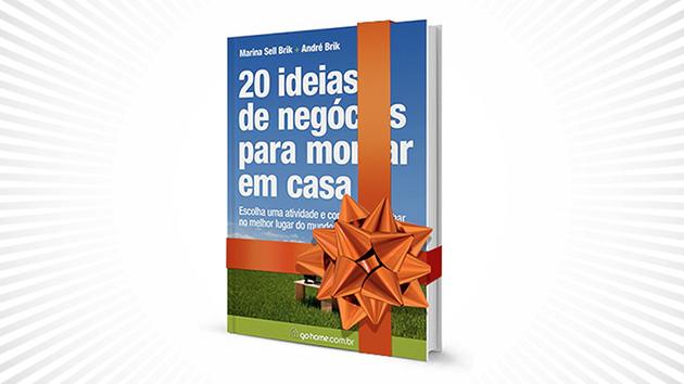 20-ideias-de-negocio-para-montar-em-casa