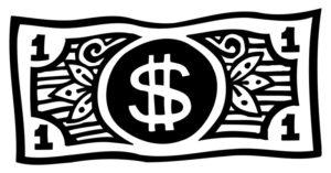 Como Conseguir Dinheiro para Iniciar seu Negócio ou Comprar um Curso