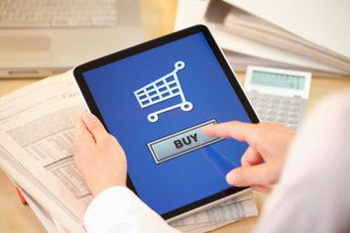 negocio online importar
