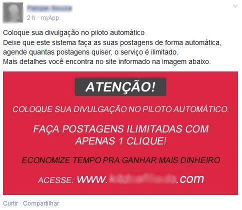 fazer-vendas-em-grupos-do-facebook-maneira-errada-