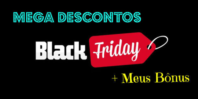 black_friday-no-marketing-digital