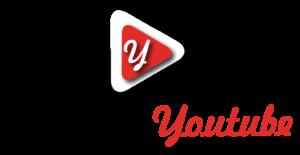 curso-viver-de-youtube