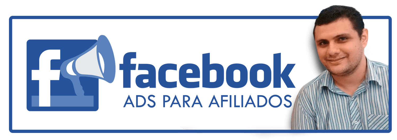 facebook-ads-para-afiliado
