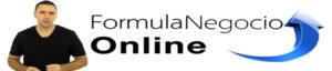 formula_negocio_online