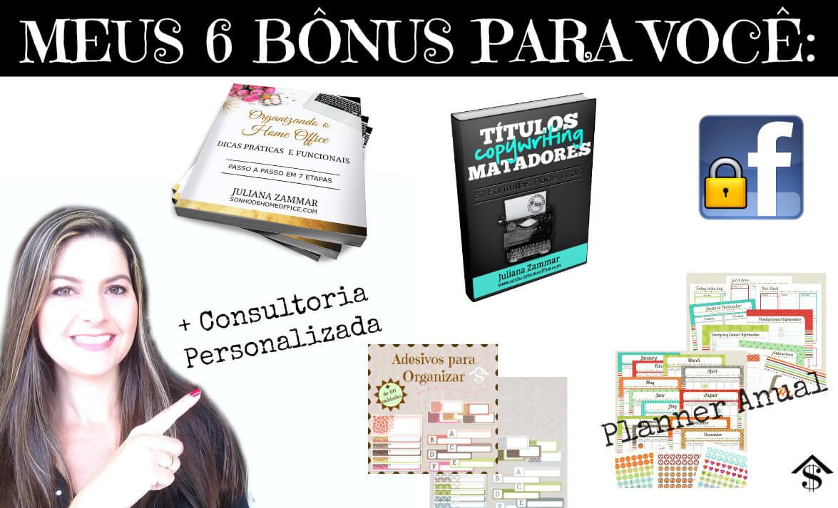 BONUS_curso_mini_site_ninja