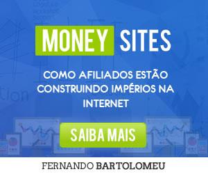 ebook_money_sites_fernando_bartolomeu