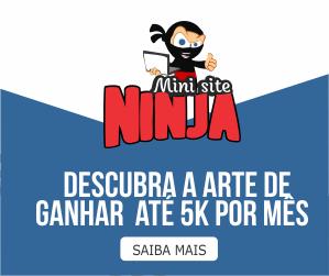 mini_site_ninja