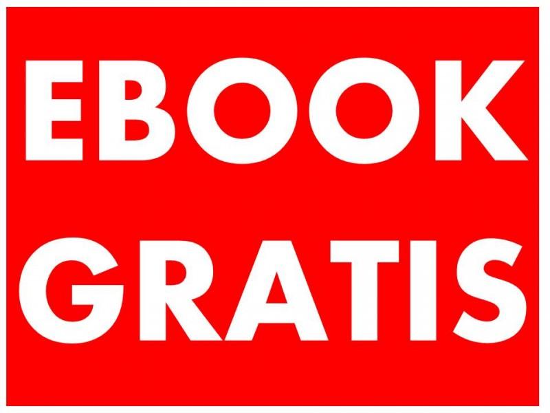 e-book_grátis_youtube