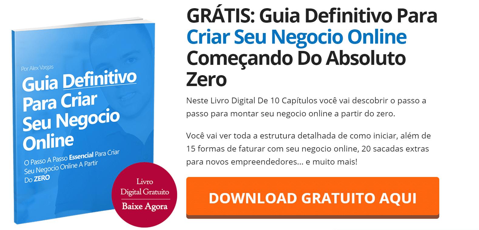 formula negocio online ebook gratis