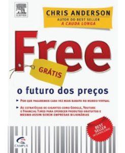 free-LIVRO-marketing-digital