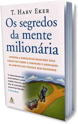 livro-os-segredos-da-mente-milionaria