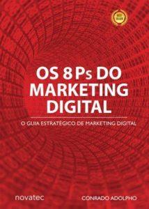 livros-de-marketing-digital-8-ps