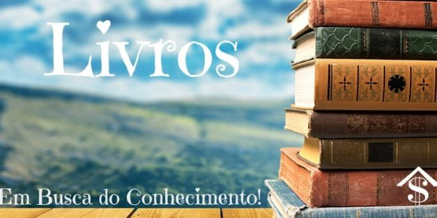livros sobre marketing digital