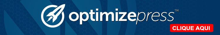 optimizepress download