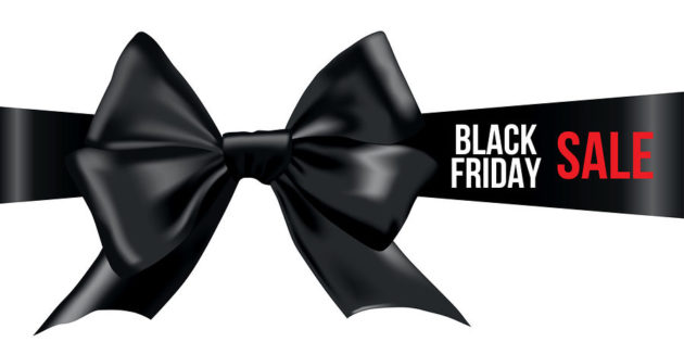 Black Friday Marketing Digital