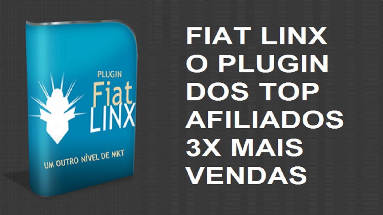 Fiat Linx Black Friday
